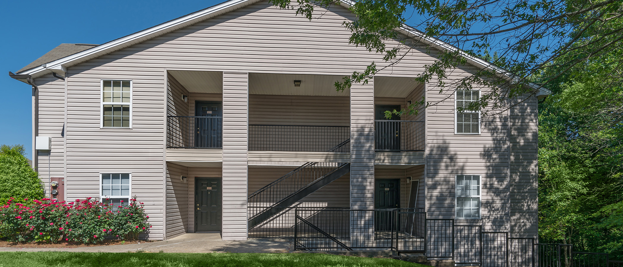 Willow pointe apartments in antioch tn - 3 bedroom apartments in antioch tn ...