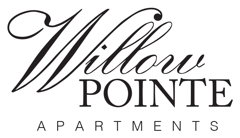 Willow Pointe logo